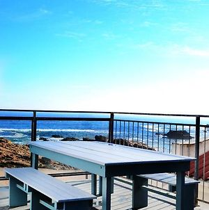 Abalone Self Catering photos Exterior