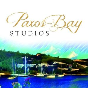 Paxos Bay Studios photos Exterior