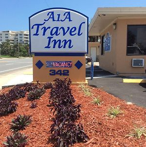 A1A Travel Inn photos Exterior