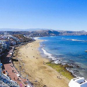 Seaview Canteras photos Exterior