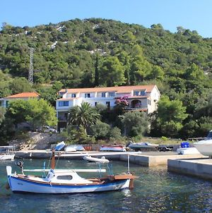 Apartments And Rooms By The Sea Zaklopatica, Lastovo - 8339 photos Exterior