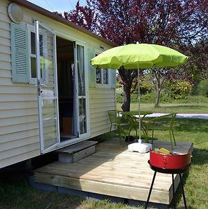 Camping Couleurs Garonne photos Exterior
