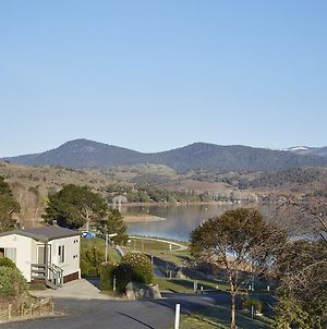 Nrma Jindabyne Holiday Park photos Exterior