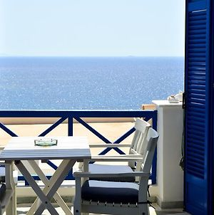 Endless Blue From Syros photos Exterior