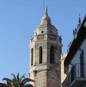 Sitges Apartment For Rent 2 photos Exterior