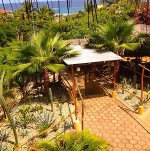 Las Cabanas Magicas photos Exterior