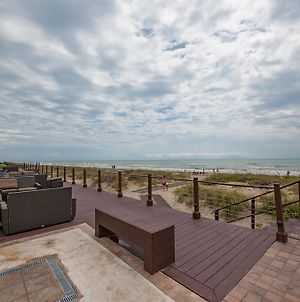South Padre Island Beach Rentals photos Exterior