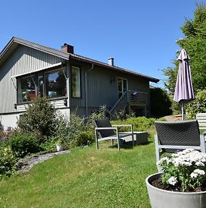 Solferie Holiday Home Sigrids Vei photos Exterior