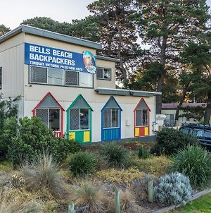 Bells Beach Backpackers photos Exterior