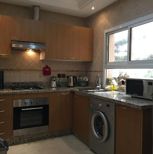 Gorgeous Agadir Apartment photos Exterior