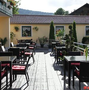 Gasthof-Hotel Dilger photos Exterior