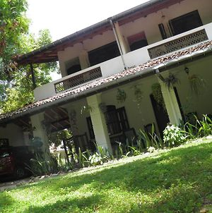 Home Stay Strand photos Exterior