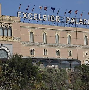 Excelsior Palace photos Exterior