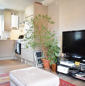 1 Bed With Free Wifi Sw London photos Exterior