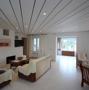 Rosario - Modern, Well-Equipped Villa With Private Pool photos Exterior