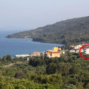 Apartments And Rooms By The Sea Cove Soline, Dugi Otok - 448 photos Exterior