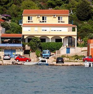Apartments By The Sea Tisno 811 photos Exterior