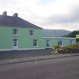 Paddy'S Palace Dingle Peninsula photos Exterior