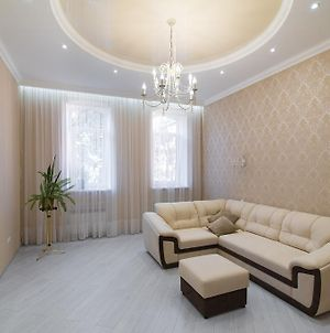 Vip Apartment In The Very Center Of Odessa With Sea View photos Exterior