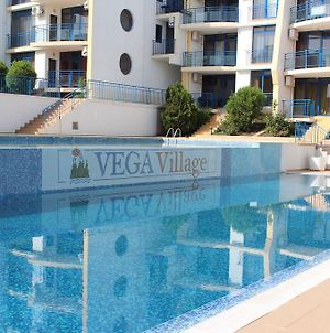 Vega Village photos Exterior