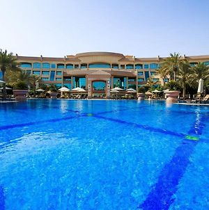 Al Raha Beach Hotel photos Exterior