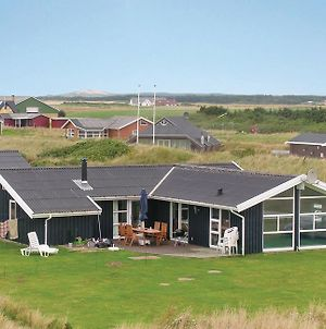 Holiday Home Diget photos Exterior