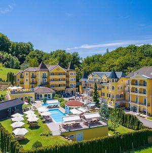 Schlossl Hotel Kindl (Adults Only) photos Exterior