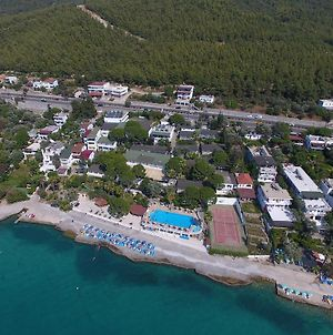 Greenport Bodrum Hotel photos Exterior
