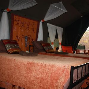 Prana Tented Camp photos Exterior