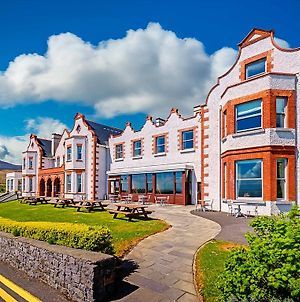 Great National Mulranny Park Hotel photos Exterior