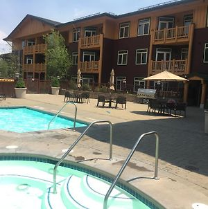Sunstone Lodge By 101 Great Escapes photos Exterior