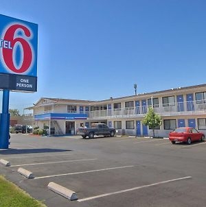 Motel 6-Fresno, Ca - Blackstone North photos Exterior