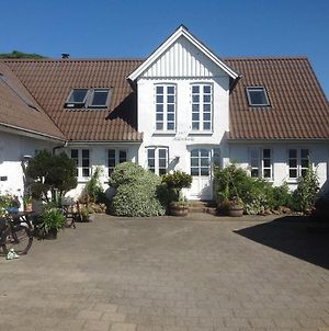 Vejle Golf Bed & Breakfast photos Exterior