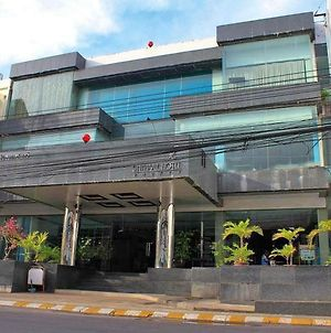 Sinthavee Hotel photos Exterior