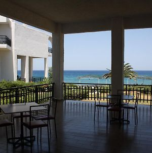 Lymiatis Beach Hotel photos Exterior