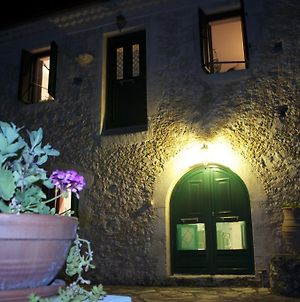 Karya Traditional Cottage - Lefkada Booking - Lefkada Holiday Rentals photos Exterior