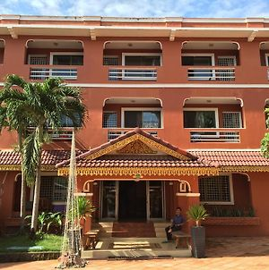 Mealy Chenda Guest House And Restaurant photos Exterior
