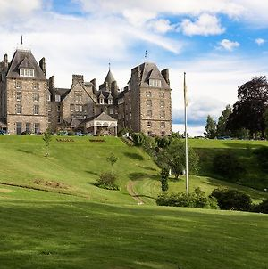 Atholl Palace photos Exterior