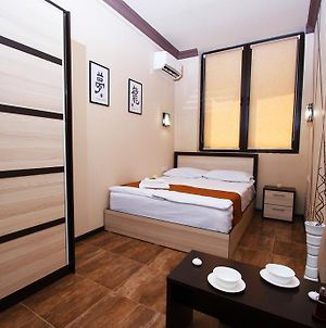 Wow Guest House In Apartment 141 photos Exterior