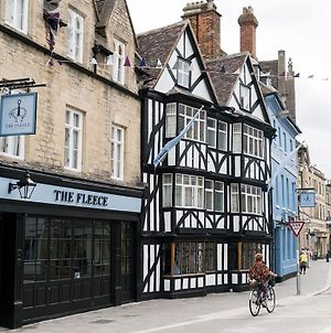 The Fleece At Cirencester photos Exterior