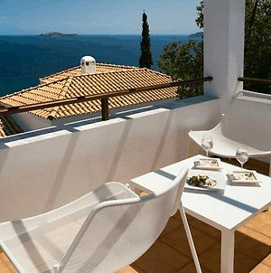Aegean Suites Hotel (Adults Only) photos Room