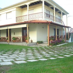 Guesthouse Rodavgi photos Exterior