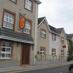 Tralee Holiday Lodge Guest Accommodation photos Exterior