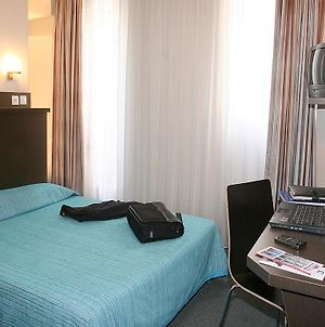 Hotel Amarys Simart photos Room