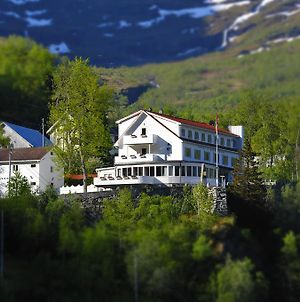 Hotel Utsikten - By Classic Norway Hotels photos Exterior