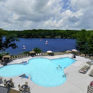 Woodloch Pines Resort photos Exterior