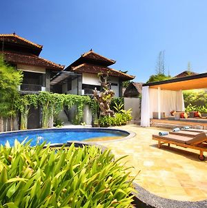 Annora Bali Villas photos Exterior