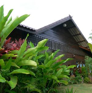 Greenway Forest View Homestay photos Exterior