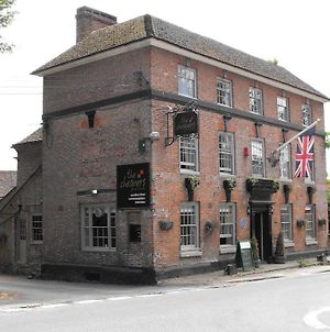 Chequers Inn By Greene King Inns photos Exterior