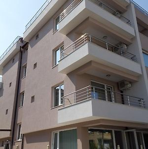 Guest House Dobi photos Exterior